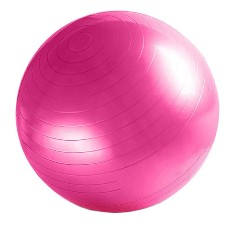 Home Use Fitness Equipment Yoga Ball 75cm