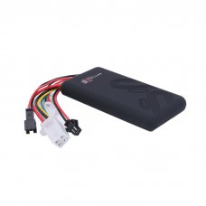 Car Vehicle GPS Tracker GT06N Locator Quad Band Cut Off Fuel Tracking Device