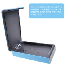 LEADYOUNG Multifunction Sterilizer Mobile Phone Sterilizer Blue