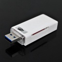 USB 3.0 Card Reader&Writer
