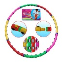 multifunction wheel combination hula hoop hula hoop lose weight