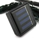 Solar Power 30LED Garden String Light Christmas Lights