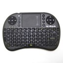 2.4GHz 500AC Fly air mouse wireless keyboard mouse Multi-media Touchpad for Android TV BOX Mini PC Laptop