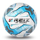 PU Football Official Size 5 Professional Ball For Outdoor Match Training