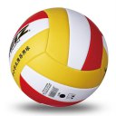 PU Volleyball Professional Soft Volleyball Indoor & Outdoor Training Ball